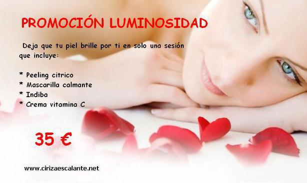 52966_144258_PROMOCION-LUMINOSIDAD-2.JPG