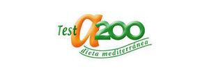 Test de intolerancia alimentaria a200
